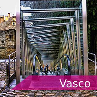 """<p class=""""p1""""><span class=""""s1"""">Tarjeta con vínculo a información de exámenes y certificaciones de Vasco</span></p>"""