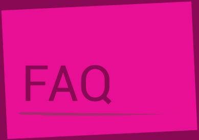 <p>Preguntas Frecuentes</p>