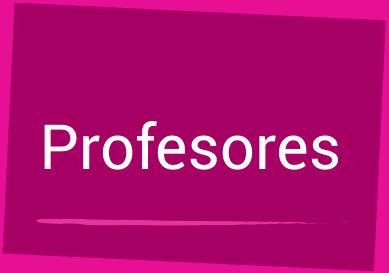 <p>Inglés Profesores</p>
